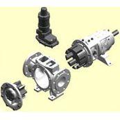 原装进口johnson pump离心泵
