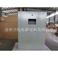 生产销售 2u工控机箱 3u工控机箱 工控机箱定制 产品质量好