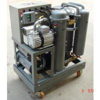 PALL颇尔滤油机HCP200A38050K-S