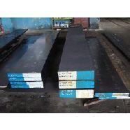 SWG-2311模具钢价格 SWG-2311化学成分
