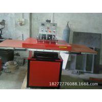 大量批发60*80烫画机 发热均匀热转印机 液压烫画机 压印6080液压