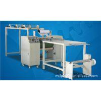 织带转印机,烫画机,热转印机,多功能热转印机,印花机HJ6500
