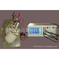 SW-RCM混凝土氯离子扩散系数测定仪