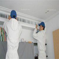 供应【丽水中央空调清洗】专业丽水清洗维修服务公司