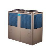 风冷热泵模块机组 H型