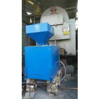燃煤锅炉改造为燃生物质固体成型燃料锅炉18239478168