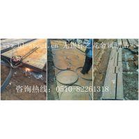 合金钢板切割件 30crmo零割销售 无锡标之龙钢板现货供应