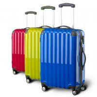 拉杆行李箱生产厂家,拉杆行李箱批发,拉杆行李箱吸塑加工