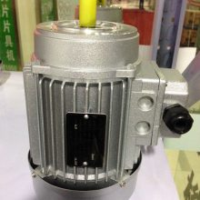 Jz6324电动机 上海德东电动机