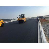 浙江永康 批发商江西南昌LG-I/II型路桥专用防水涂料爱迪斯品牌防水路桥专业防水材料
