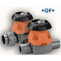 【 gf 乔治费歇尔】| gf 乔治费歇尔管路系统| gf 乔治费歇尔厂家|远通工业设备