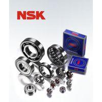 NSK轴承 7918CTYNDULP4 精密角接触球轴承 高速机床轴承