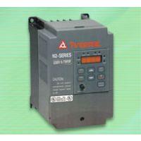 台安通用变频器N2-402-H3