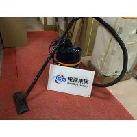 SCV-110DP-8A,工业吸尘器,高效率吸尘器,现货处理,SUIDEN瑞电