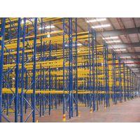 吉林重型货架厂家批发就选柯瑞德货架厂