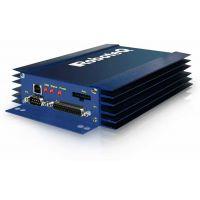 供应美国Roboteq伺服驱动器直流24V 持续50A电流有刷MDC2230