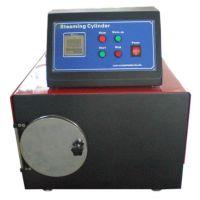 汽蒸测试箱(现货)纺织用仪器,ISO3005,BS432 广东通铭检测科技TOMY