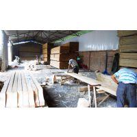 恒丰通木业专业供应 防腐木桑拿板碳化木承接木质景观工程安装