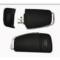 New Design 8GB Lipstick USB Flash Drive Memory Stick Disk USB 2.0