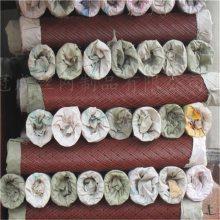 厂家专业定制棱形金属板网|批发零售高效防腐蚀钢板网价格