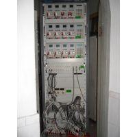 供应原装 CHROMA8000 电源测试系统 二手CHroma 电源测试仪 8成新