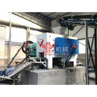 天门市型煤设备_郑州永华机械_洁净型煤设备价格