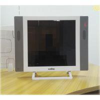 17寸带USB/HMDI功能LED液晶电视生产厂家