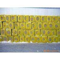 外墙保温岩棉复合板,是对建筑物外墙保温层的结构改进