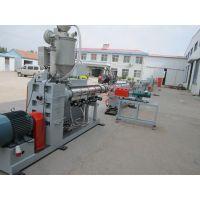 PE管材生产设备,PE管材设备生产线,张家港PE管材生产设备,威尔塑料机械