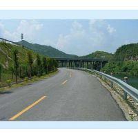 标线|广州互通交通公司|黄方格标线