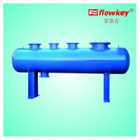分水器 集水器 分集水器 FLK-FJSQ 菲洛克
