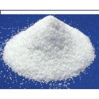 内蒙古碧之源优质石英砂滤料生产厂家保质保量