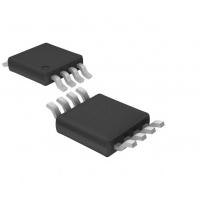 亚泰盈科LINEAR系列LT1316CMS8开关稳压器MSOP8原装现货特价供应