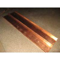 供应力丰质优价廉铜板止水带