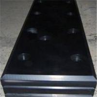 高分子聚乙烯挡煤板 PE挡煤板价格 豪烁橡塑大量批发