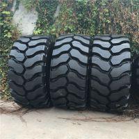 供应华鲁HILO三包大型装载机工程机械轮胎35/65r33