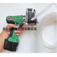 哪里购买手持取样泵价格RYS733906型取样泵生产厂家