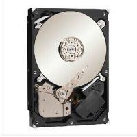 希捷1T监控专用硬盘,3T监控硬盘,7200转正品行货,质保三年~