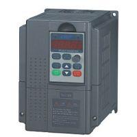 ZP800变频器