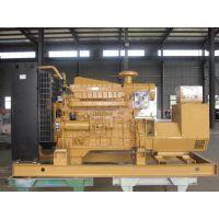 厂家供应上海申动800KW(SD12V138CZLD)柴油发电机组