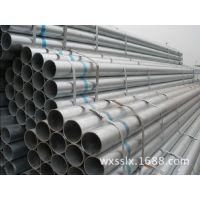 热镀锌无缝钢管 无锡苏莱鑫提供
