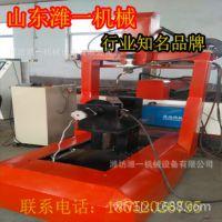 数控环缝自动焊机【立式环缝焊接专机】直缝自动焊机河北吉林厂家