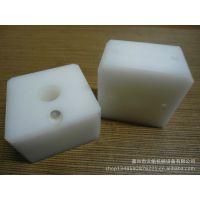 POM塑胶零件丶配件丶医疗器械POM配件加工中心加工
