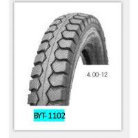 越野摩托车轮胎
