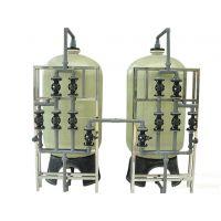 工业用软化水处理设备,贵州软化水设备厂家哪家好,全自动软化水处理设备