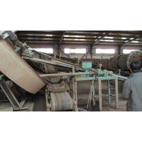 海南小型有机肥设备 有机肥生产设备工艺新技术优还是鑫福机械数