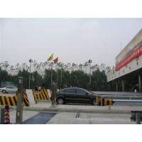 供应海任MYL3240红外线车辆分离检测光幕,是交通控制系统中的关键设备