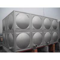 宝鸡循环水处理设备——陕西信誉好的组合式水箱供应商是哪家