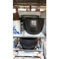 上海瓷器浴缸 温泉浴场会所浴缸 极乐汤澡缸