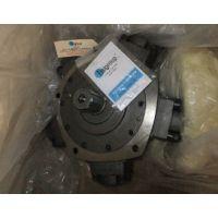 英特姆IAM 1400 H4 宁波专业生产五星马达 国产替代 品质保证